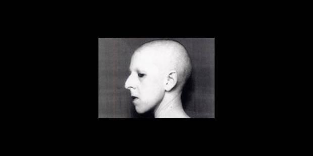 Gloire posthume de Claude Cahun - La Libre