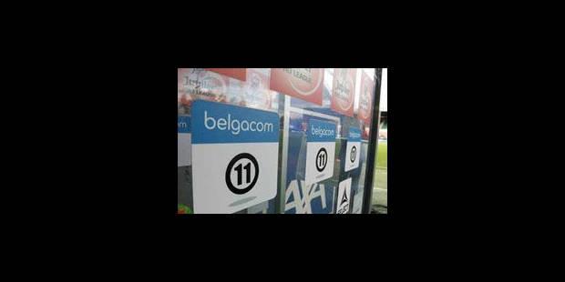Répartition des droits TV: 13.700.228 € pour Anderlecht devant le Standard - La Libre