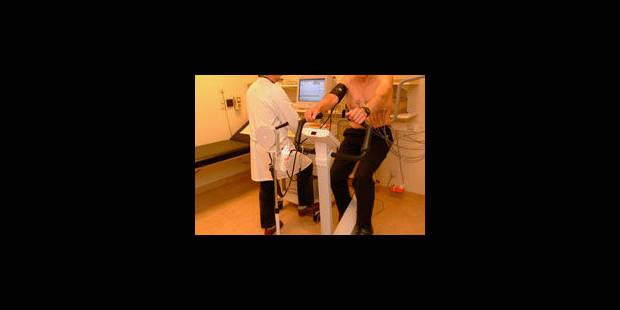 Aucune garantie clinique sur les nouveaux dispositifs médicaux à haut risque - La Libre