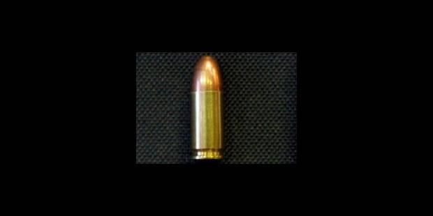 Des balles tirées sur des blindés belges de la FINUL ? - La Libre