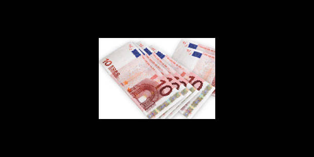 Economie junior: consommer, épargner, investir ...