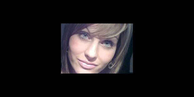 Charlotte Antoniewicz: le corps a été retrouvé à Marche-lez-Ecaussinnes - La Libre