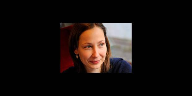 Inge Vervotte annonce son retrait prochain de la politique