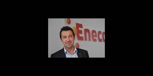 Energie: facture simplifiée, l'atout - La Libre