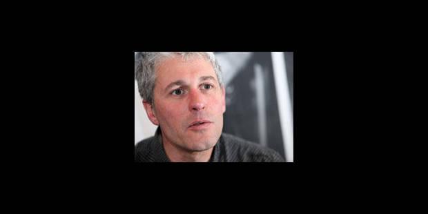 Paul Furlan à la rentrée scolaire pour soutenir le réseau communal et provincial - La Libre