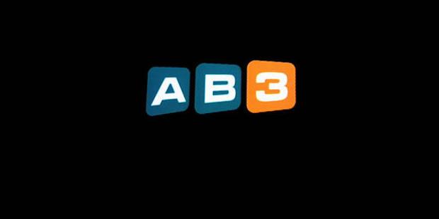AB3 fête ses 10ans et accueille Marc Delire - La Libre