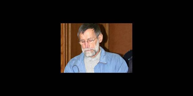 Fourniret: non-lieu pour un meurtre et une disparition