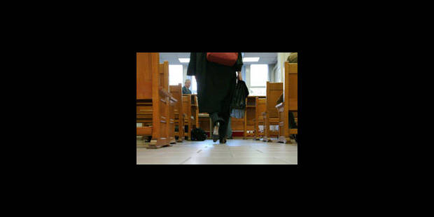 L'art de nier l'évidence - La Libre
