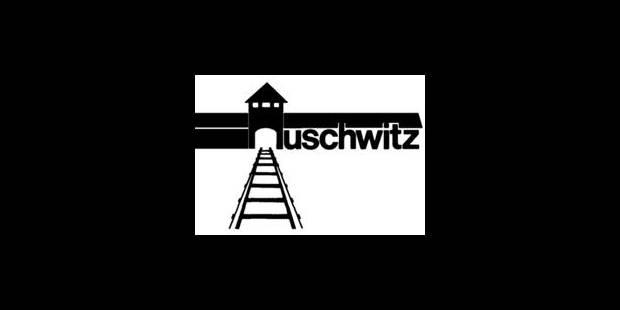 Les caves de la Gestapo, un enjeu de mémoire