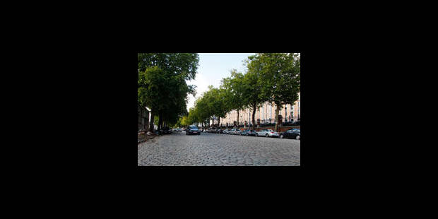 Avenue du Port: L'imbroglio judiciaire s'intensifie