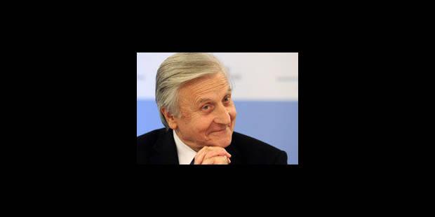 La BCE va aider les banques européennes - La Libre