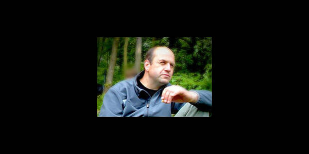 Ronald Janssen condamné à la perpétuité - La Libre