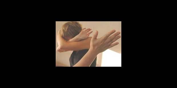 Prévenir les violences familiales
