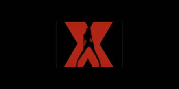 Arte ne renouvellera pas sa série X - La Libre