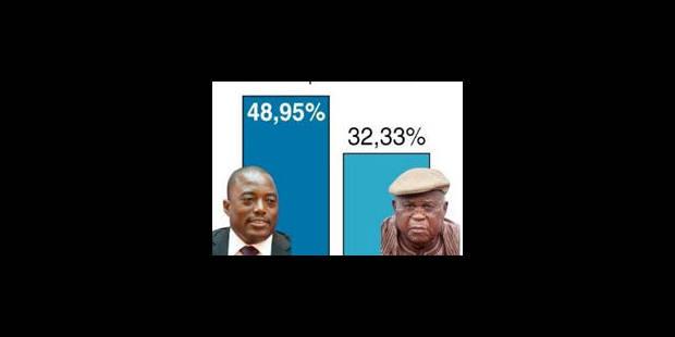 La Céni rejette les critiques du Centre Carter sur les scrutins en RDC