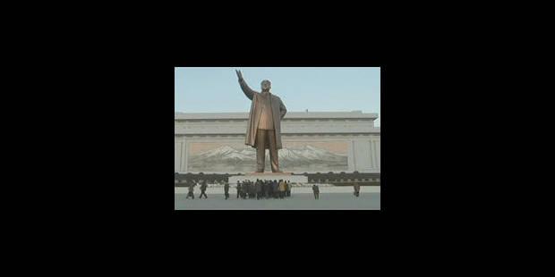 Mort de Kim Jong-Il: Cuba décrète trois jours de deuil national - La Libre