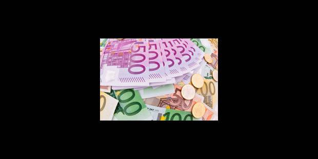 Pensions: le projet est passé à la Chambre - La Libre