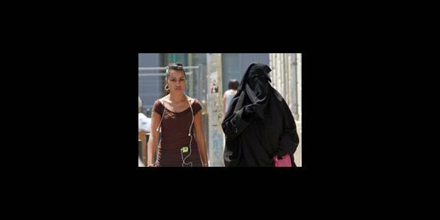 Les femmes, victimes du Printemps arabe ? - La Libre