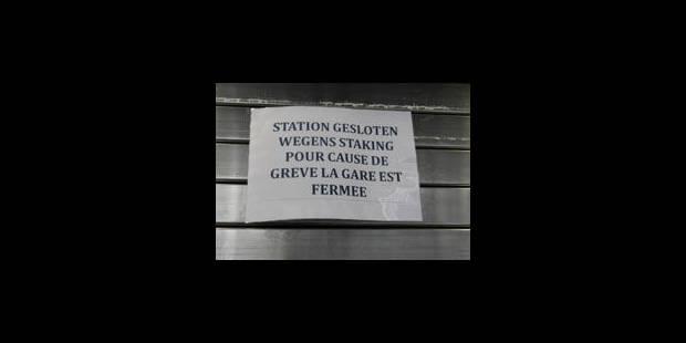 """FEB:""""Impact limité sur le secteur privé"""" - La Libre"""
