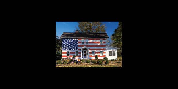 Caucus, primaires, grands électeurs: le système politique complexe des USA - La Libre