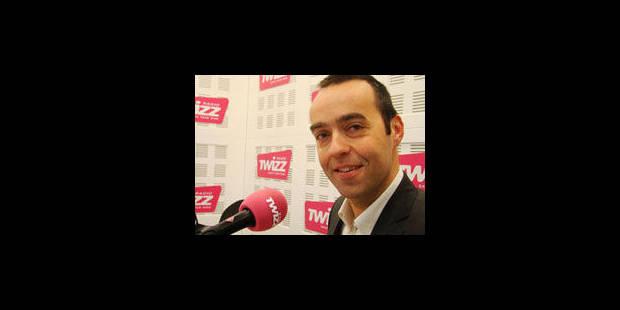 Bruno Tobback à propos du Plan Marcourt: « Si c'est sérieux, qu'on le dise! » - La Libre