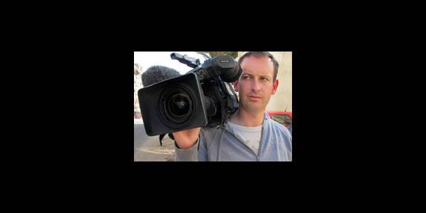 Création d'une commission d'enquête sur la mort de Gilles Jacquier - La Libre