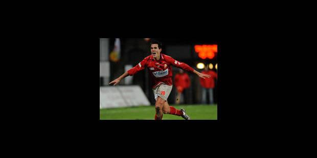 Mons joue avec son bonheur contre OHL, le FC Bruges à la dérive contre Malines - La Libre