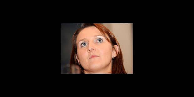 Rutten critique la méthode pour combattre les abus - La Libre