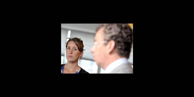 Saga Belgacom : les langues se délient - La Libre