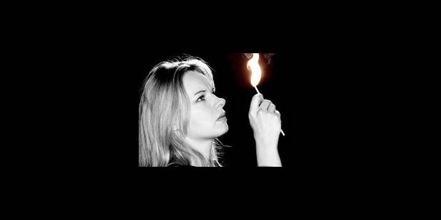 """Mademoiselle Julie: """"Combat des sexes"""" - La Libre"""