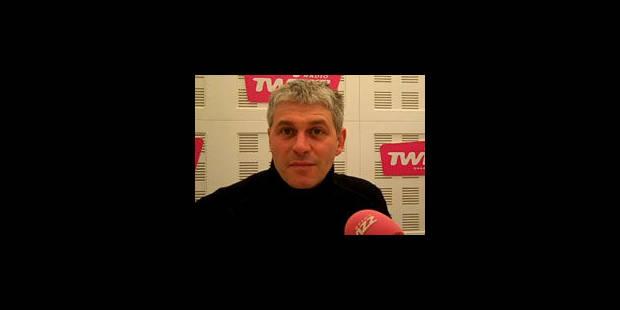 "Paul Furlan : ""Non à la taxation des intercommunales"" - La Libre"