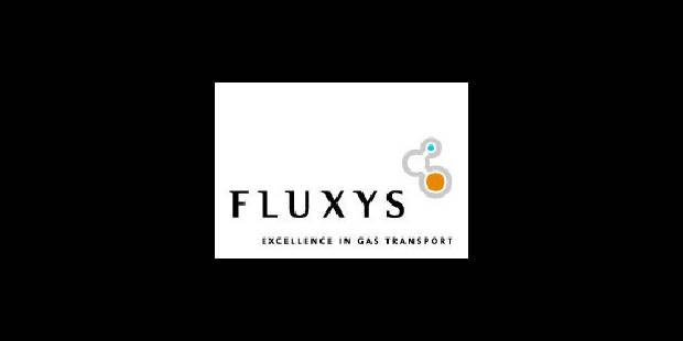 Fluxys va diviser son action par 100 - La Libre