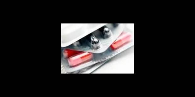 Les aspirines pour contrer les cancers - La Libre