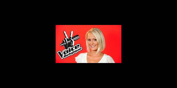 The Voice: la RTBF fait appel aux politiques pour doper la finale - La Libre