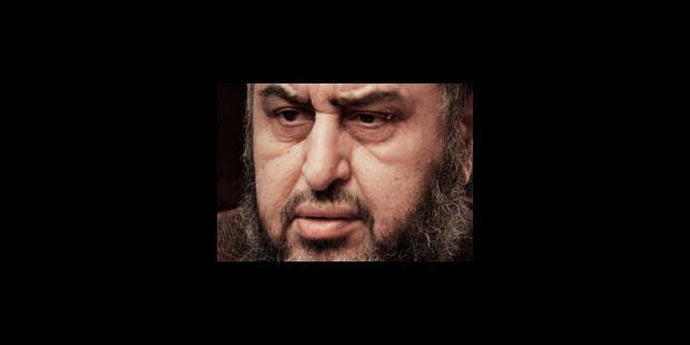 La carte surprise des Frères musulmans