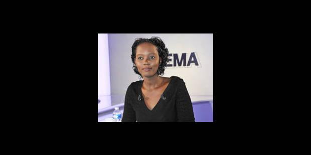 Rama Yade votera finalement pour Sarkozy - La Libre
