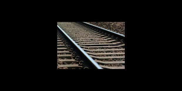 Trois morts et six blessés dans un accident de train en Allemagne - La Libre