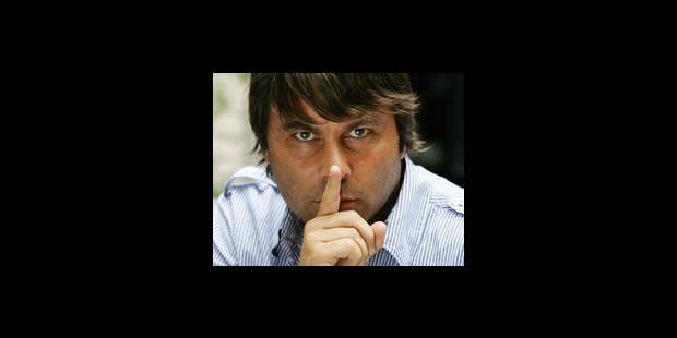 Le manager de Pauwels boycotté par la RTBF ? - La Libre