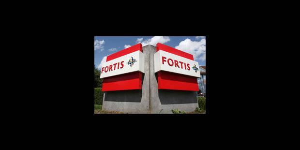 Les anciens dirigeants de Fortis pourront encore être poursuivis - La Libre