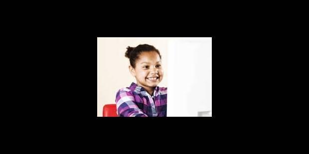 La scolarisation des enfants primo-arrivants améliorée dès la rentrée 2012 - La Libre