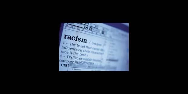 Quand la crise économique favorise le racisme - La Libre