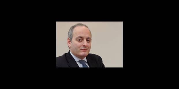 Boycott de l'Etat juif : l'inavouable objectif - La Libre