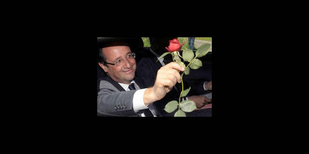 La Bundesbank met François Hollande en garde - La Libre