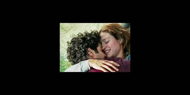 """Le film """"A perdre la raison"""" a déjà attiré plus de 10.000 spectateurs - La Libre"""