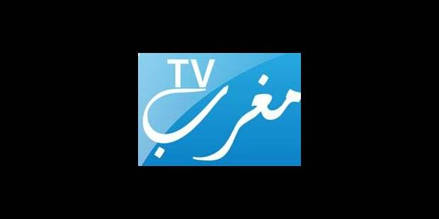 La chaine belge Maghreb TV s'indigne - La Libre