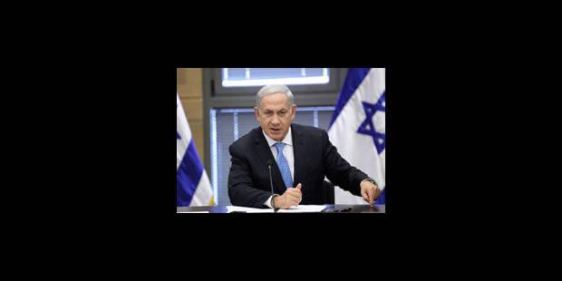 Israël poursuit sa campagne d'arrestations et d'expulsions de clandestins