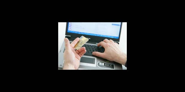 Achat en ligne : une arnaque ? - La Libre