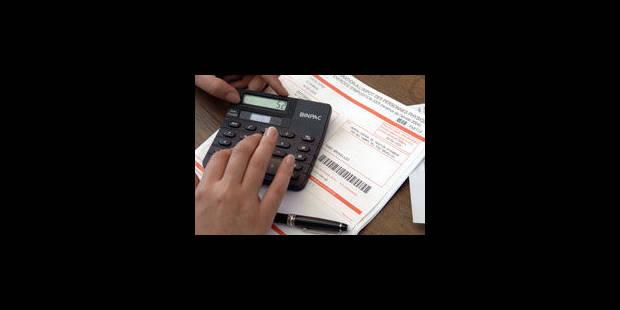 Afflux important de déclarations fiscales en dernière minute - La Libre