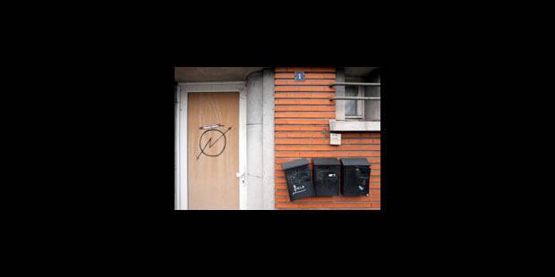 750 habitations à réhabiliter - La Libre