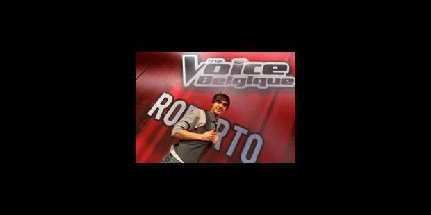 The Voice 2 : pourquoi ça traîne ! - La Libre